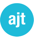 AJT Holdings